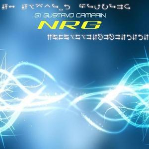 G1 GUSTAVO CAMPAIN - NRG