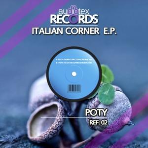 POTY - Italian Conection