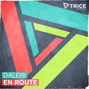 DALERI - En Route