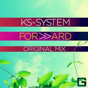 KS SYSTEM - Forward