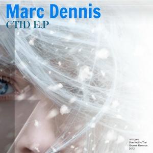 DENNIS, Marc - CTID EP