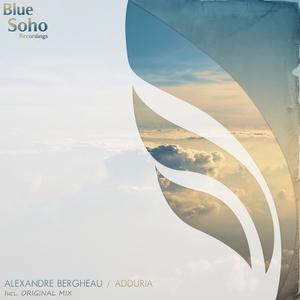 BERGHEAU, Alexandre - Adduria