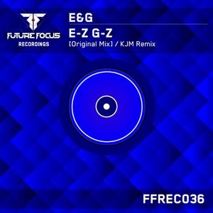 E&G - E Z G Z