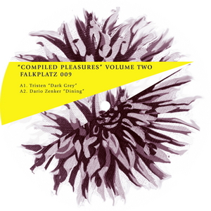 TRISTEN/DARIO ZENKER/FREESTYLE MAN/CHRIS STANFORD - Compiled Pleasures Vol 2