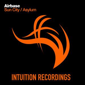 AIRBASE - Sun City