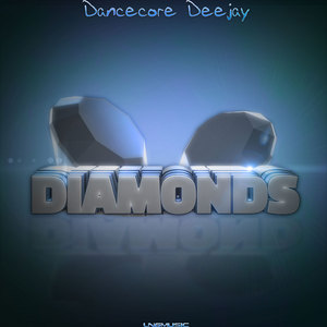 DANCECORE DEEJAY - Diamonds