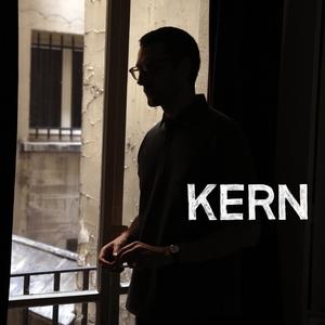 DJ DEEP/VARIOUS - Kern Vol 1