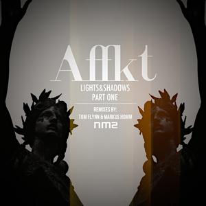 AFFKT - Lights & Shadows Part 1