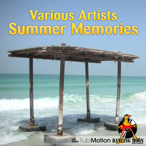 VARIOUS - Summer Memories