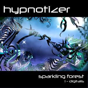 HYPNOTIZER, Isaak - Sparkling Forest