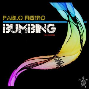 FIERRO, Pablo - Bumbing