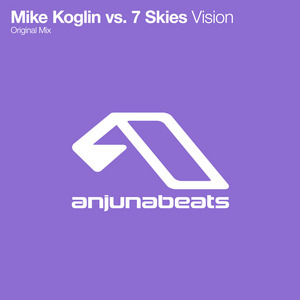 KOGLIN, Mike vs 7 SKIES - Vision