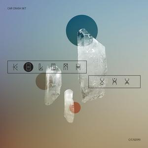KOLOAH - XXX