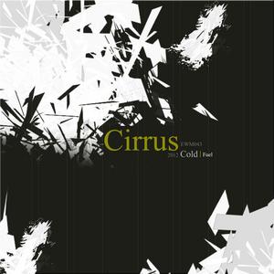 CIRRUS - Cold