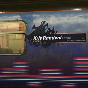 RANDVAL, Kris - Cliche
