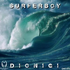 DIONIGI - Surfer Boy