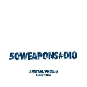 ANSTAM/PHON O - Albert