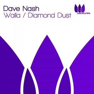 NASH, Dave - Walla