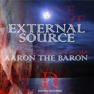 AARON THE BARON - External Source