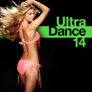 VARIOUS - Ultra Dance 14