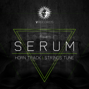 SERUM - Horn Track