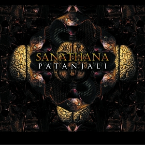 SANATHANA - Patanjali