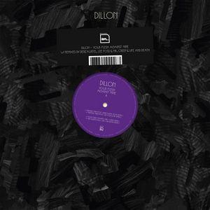 DILLON - Your Flesh Against Mine
