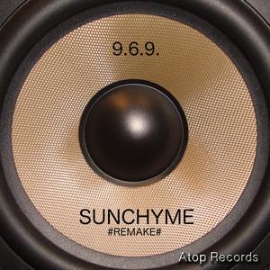 969 - Sunchyme