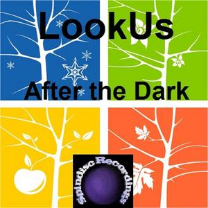 LOOKUS - After The Dark