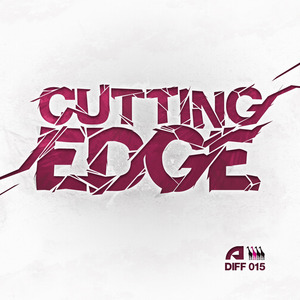 ARKAIK - Cutting Edge EP