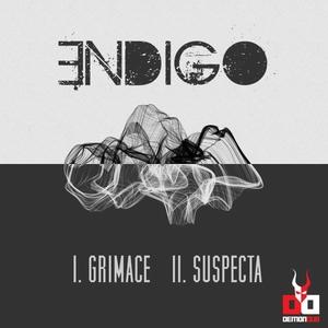 ENDIGO - Grimace