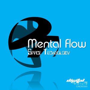 MENTAL FLOW - Space Technology