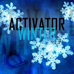 ACTIVATOR - Winter