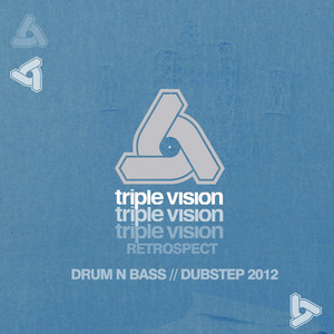 VARIOUS - Best Of 2012 Compilation
