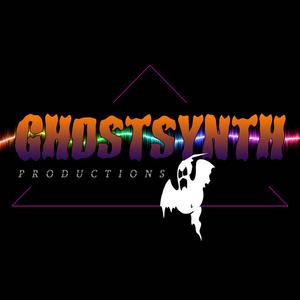 GHOSTSYNTH - Ultraviolet