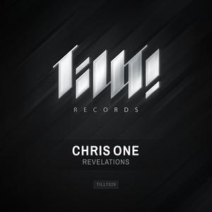 CHRIS ONE - TILLT 029