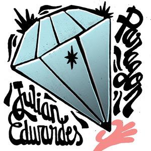 EDWARDES, Julian - Paragon