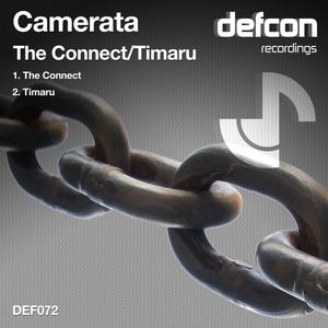 CAMERATA - The Connect