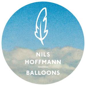HOFFMANN, Nils - Balloons