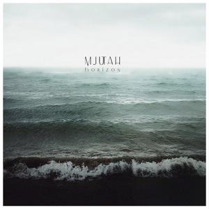 MJUTAH - Horizon