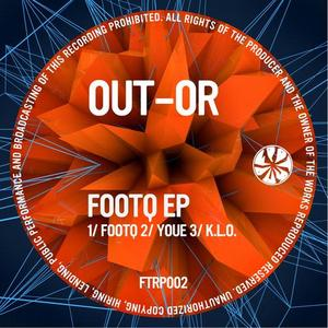 OUT-OR - Footq