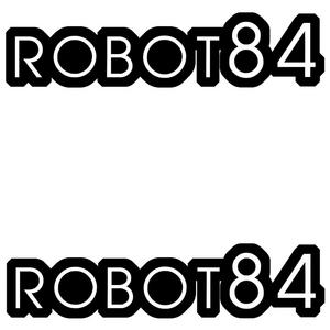ROBOT 84 vs FGTH - Welcome To The Pleasuredome