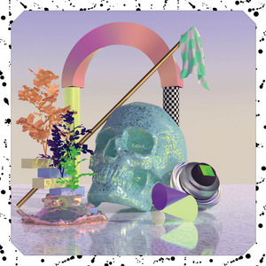 PARA ONE - Every Little Thing Remix (feat Cam'ron/Irfane & Tekilatex)