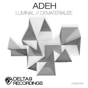 ADEH - Luminal
