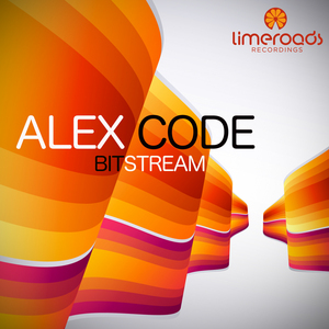 CODE, Alex - Bitstream