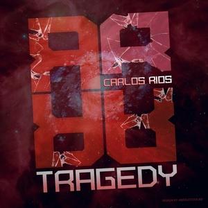 RIOS, Carlos - Tragedy