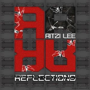 LEE, Ritzi - Reflections EP