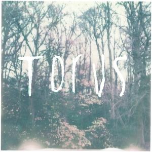 TORUS - Torus EP