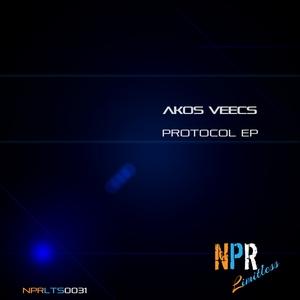 AKOS VEECS - Protocol EP