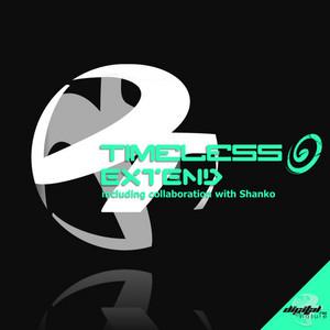 TIMELESS - Extend